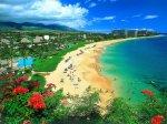 Hawaii Flights with British Airways! - Flights from €375 Open-Jaw (£323)
