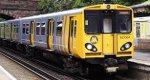 Free return train travel on Sunday 7th September on Merseyrail
