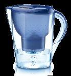 Brita Marella XL Water Filter Blue £10.49 @ Amazon