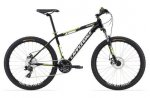 Cannondale Trail 7 2014 Mountain Bike £299 Save 33% @ Evans