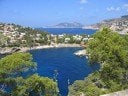 Escape the stress of Christmas- 1 week in Majorca including Xmas day from £124.24pp - great prices from Stanstead and Liverpool