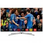 Samsung TV UE40H5510 from John Lewis inc 5 year warranty £399