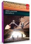 Adobe Premiere Elements 12 (PC/Mac) £29.95 @ Amazon