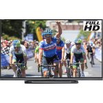 "Sharp LC42LD266K Full HD 42"" LED TV (Built-in Freeview HD)  £249.99 @ ebay (co-op electrical)"