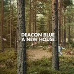 New free MP3 tracks at Amazon: Deacon Blue and Johnny Cash