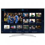Samsung UE40H6400 Full HD LED Smart 3D TV from Ebuyer with free delivery £434.99