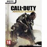 Call of Duty Advanced Warfare PC £24.98 With code CDKEYS!