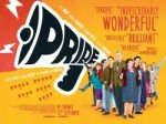 SFF: Pride on Sunday 7th Sept at 10.30am at Vue Cinemas