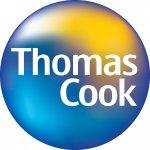 KAVOS 18-30 - £85 each @ Thomas Cook