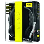 Jabra Revo Corded Stereo Headphones WAS £159.99 NOW £41.40 delivered @ Advanced MP3 Players