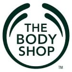 Body Shop Glitch - Eye Shimmer Collection (RRP £69) for £30 delivered