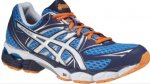 Asics Gel Pulse 6 men's £55.44 (with pricematch) @ Go Outdoors