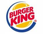 burger king meals £3.79 @ Burger King
