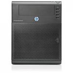HP Proliant N54L Microserver £137.88 inc VAT & delivery (£99.54 after £30 Cashback) @ Serversplus