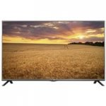"""42LB550V 42"""" Full HD LED TV  With Freeview HD £287.04 ( with code) @ Tribal UK  potential 3% Quidco also."""