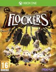 Flockers (Team17) £17.99 Pre-order Xbox One/PS4 @ 365 Games