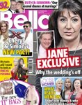 Win £200 for each puzzle Bella Issue 37