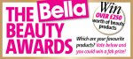 Win over £250 worth of beauty products - Bella Magazine