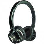 NCredible NTunes On Ear Headphones £49.99 Maplin