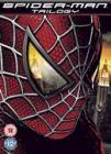 Spider-Man Trilogy - £9.99 @ Play.com