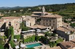 Win a weekend in Provence @ Conde Nast Traveller