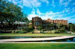 Win a weekend at The Grove Hotel @ Conde Nast Traveller