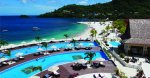 Win a seven-night holiday in the Caribbean worth over £3500 @ You and Your Wedding