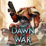 War hammer 40k 75% off sale £4.99 at GetGamesGo