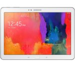 Samsung Galaxy Tab PRO 10.1 (WIFI) £299.99 Delivered or C+C + 1% Quidco @ PC World / Currys