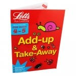 Letts Educational Books 70% off @ BargainMax - Last Few Remaining