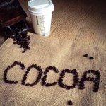 Free Starbucks latte 11/12 September 11am-12pm