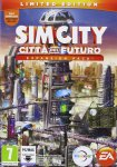 (PC) SimCity: Cities of Tomorrow Limited Edition - £4.99 Delivered - Grainger Games