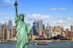 British Airways is on sale flights to New York from £399