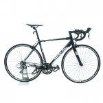 Merlin pr7 road bike £299.00 @ Merlin Cycles
