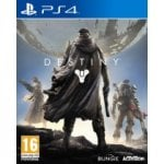 Destiny PS4 / XB1 £43.95 The Game Collection