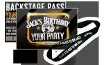 30 days 1000s of prizes with jack daniels birthday