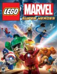 Lego Sale: LEGO Marvel Superheroes £3.74, The LEGO Movie: Videogame £5.74, LEGO Batman £2.49,  LEGO Batman 2 £3.74, LEGO Lord of the Rings £3.74 and more (Steam) @ Greenman Gaming