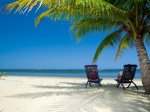 Barbados holiday for 2 adults and 1 child £2405 leaving on 10/01/2015 @ British Airways