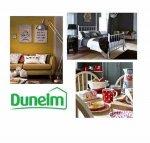 Win a £200 Dunelm Gift Card @ Closer Online