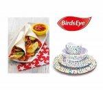 Win £50 in Birds Eye vouchers & a family dining set @ Closer Online