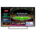 "Panasonic TX-42AS600 42"" full HD Smart TV £399 John Lewis 5 Year Guarantee"