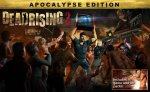 Dead Rising 3 (PC - STEAM) Apocalypse Edition (inc 4 Add on Packs) @ eBay (UK): spartan-invicta - £17.39