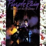Prince - Purple Rain MP3 Album 99p @ Amazon
