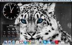 Free Living Wallpaper HD for Mac OS X @ App Store