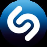 Shazam Free for Mac on iTunes