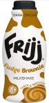 Frijj Milkshakes (471ml)  - Now 50p @ Morrisons...