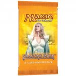 Magic The Gathering - Dragon's Maze Booster Pack - £2 for today only! Usually £3.25 @ Magic Madhouse