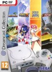 Dreamcast Collection (Steam) 2.50 @ GMG