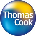 1 week All Inclusive to Turkey £174 PP (£696 for 4 people) @ Thomas Cook