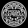 40% off Pizza Express Main meals after 5pm Mon-Thurs & Sun